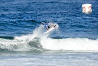 19 Jesse Mendes Oi Rio Pro foto WSL Damien Poullenot