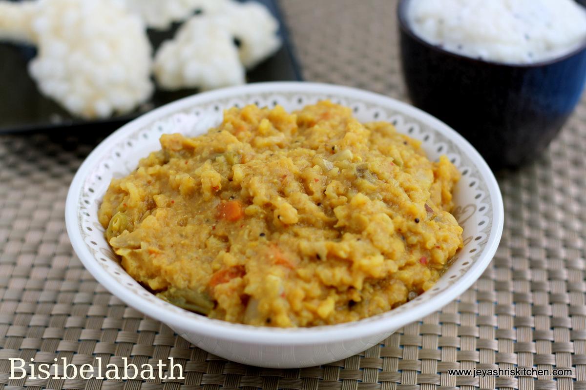 Image result for sambar rice