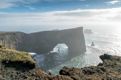 El sur de Islandia es de las regiones más visitadas del país