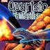 Quarteto Fantástico por Mark Waid e Mike Wieringo | Comics Hunter