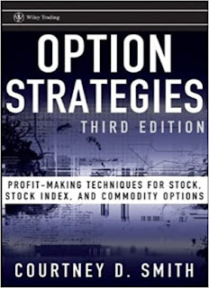 Option Strategies: Profit-Making Techniques for Stock, Stock Index