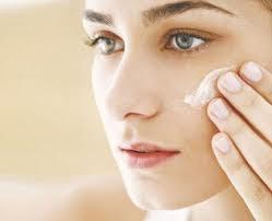 Tratamiento para la piel flácida