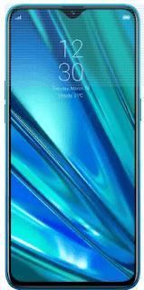 अब आपको smartphone 8 GB रेम में भी उपलब्ध है |