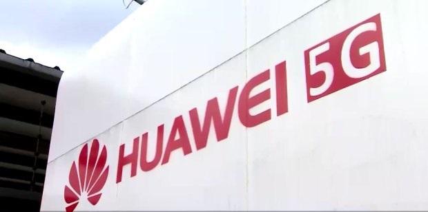 Australia prohibe a Huawei y ZTE realizar el despliegue de 5G
