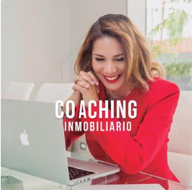 Coaching Inmobiliario 3.0