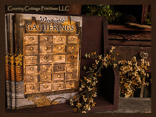 http://www.countrycottageprimitives.com/catalog.php?item=486