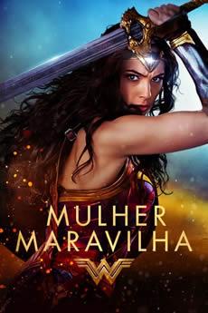 Mulher-Maravilha Download