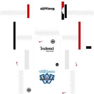 Eintracht Frankfurt Dream League Soccer fts 2019 2020 DLS FTS Kits and Logo,Eintracht Frankfurt dream league soccer kits, kit dream league soccer 2020 2019,Eintracht Frankfurt dls fts Kits and Logo Eintracht Frankfurt dream league soccer 2020 , dream league soccer 2020 logo url, dream league soccer Kits and Logo url, dream league soccer 2019 kits, dream league kits dream league Eintracht Frankfurt 2019 2020 forma url, Eintracht Frankfurt dream league soccer kits url,dream football Kits ,Logo Eintracht Frankfurt