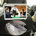 Ngành taxi ứng dụng công nghệ để tăng trải nghiệm khách hàng
