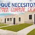 ¿Que Necesito Para Comprar Una Casa en Guatemala?