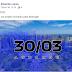 Deixou o suspense: Eduardo Lanza posta imagem falando sobre futuro projeto para Maringá