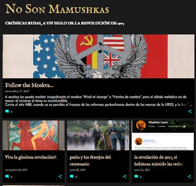 http://nosonmamushkas.blogspot.com.ar/