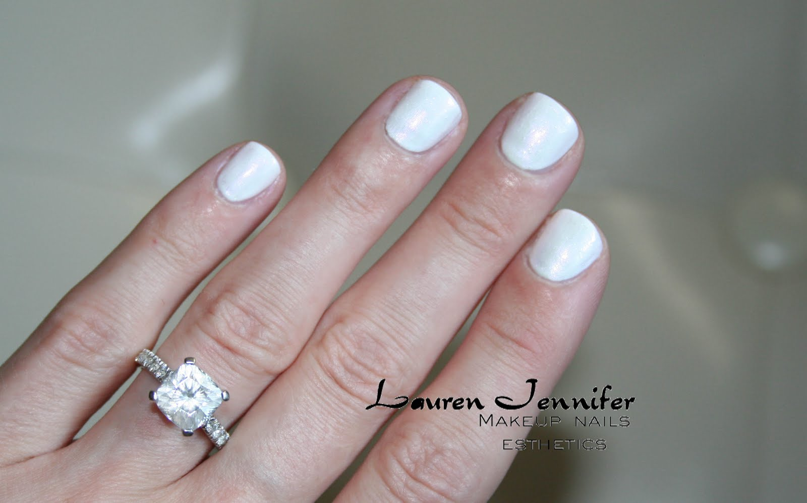 Nail Colors Of Summer 2011 Decoration News