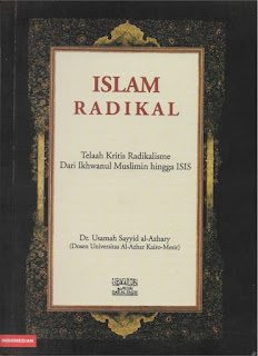 Download Buku Islam Radikal PDF