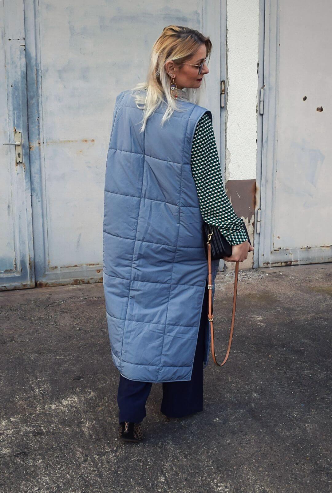 Steppwesten-Stylisch-Outfit
