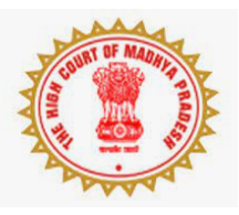 MP High Court Personal Assistant Jobs 2021 – 22 Posts, Application Form, Salary - Apply Now