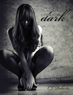 Review: Captive in the Dark by C.J. Roberts