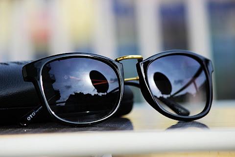 Nowe okulary :) - czytaj dalej »