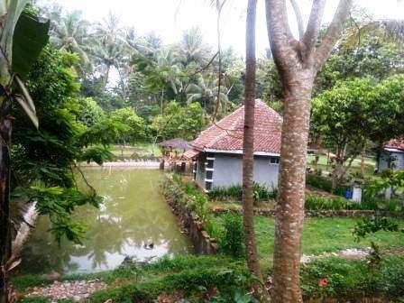 Kampoeng Tjaringin