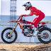 (VIDEO) - Justin Barcia RAW training Supercross 2021 - GasGas (450Fcc)