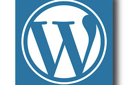 Cara Mengubah Bahasa Situs Web WordPress