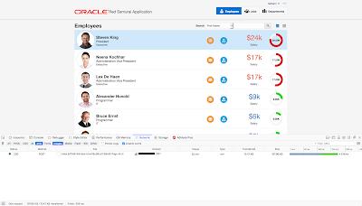 Feed aggregator | Oracle FAQ