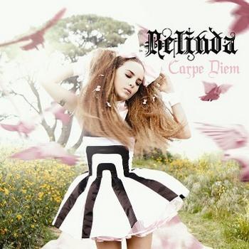Belinda Carpe Diem 33 Frases De Canciones
