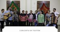 http://www.megustamipueblo.com/2018/07/01/concerto-en-touton/