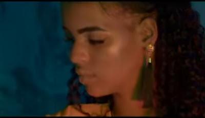 AUDIO < Fid Q ft Isha Mashauzi ,Rich Mavoko & Big Jahman _ BAM BAM mp3 | DOWNLOAD