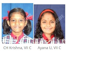 Winners of Librarian's Prize for First Reaching 1000+ Library Points on E-learning and Digital Library Portal