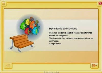 http://www.gobiernodecanarias.org/educacion/4/Medusa/GCMWeb/DocsUp/Recursos/43650853G/Santillana/Santillana1/lengua/8092/8280/8282/200601271154_DD_0_783999113/res/200601271150_PRE_0_1199778529.html