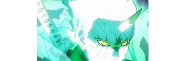 Boruto Discussion of Episode 39: Finally the Mitsuki Sage Mode Animation is Exhibited!
