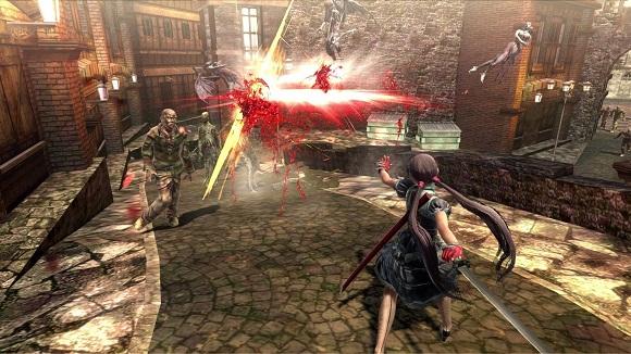 onechanbara-z2-chaos-pc-screenshot-www.ovagames.com-1