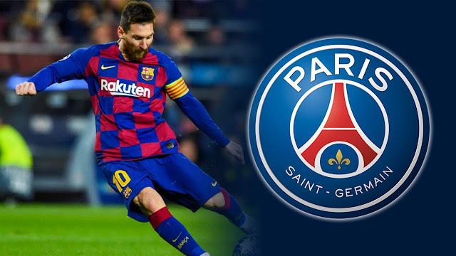 Lionel-Messi-PSG