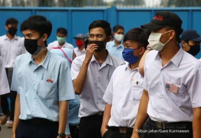 PHK Massal Picu Konflik Sosial, Analis: Pemerintah Sudah Gagal