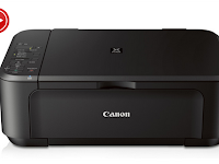 Canon MG3220 Wireless Setup & Driver Download