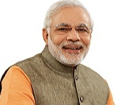 Narendra Modi Biography  Early Life, Family, Political Life, Net Worth
