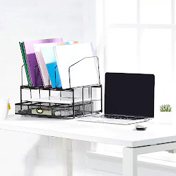 Best Work From Home Office Furniture Online