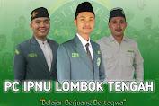IPNU Loteng Dukung NTB Tuan Rumah Kongres IPNU 2021