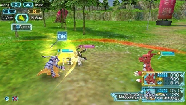 digimon-world-next-order-screenshot-2