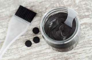rinse-off-activated-charcoal-mask