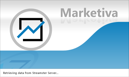 Trading forex online modal kecil