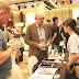 Thách thức và tiềm năng đổi mới sáng tạo Việt Nam