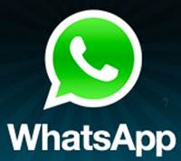 Download (wa) whatsapp for android apk versi terbaru