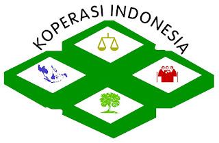 Sejarah Perkembangan Koperasi di Indonesia