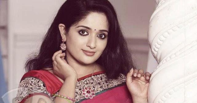 Indian Hot Actress: Malayalam Actress Kavya Madhavan Hot