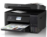 Epson L6190 Driver & Software Downloads