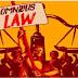OMNIBUS LAW(AK)
