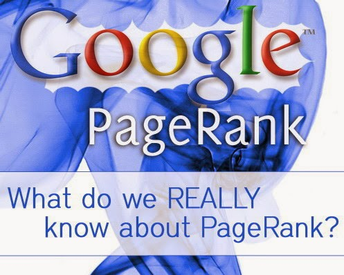 Define-Google-Pagerank-And-How-to-Get