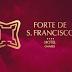 Forte de São Francisco Hotel é o principal Sponsor do Chaves